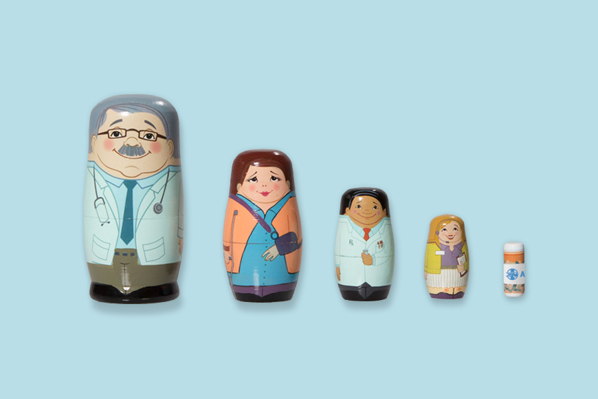 doll-lined-up